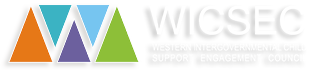 WICSEC - Western Interstate Child Support Enforcement Council