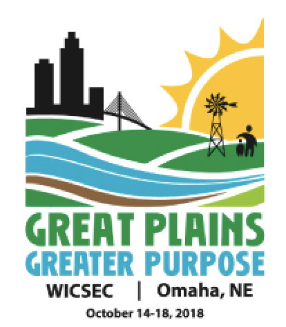 GreatPlainsGreaterPurpose